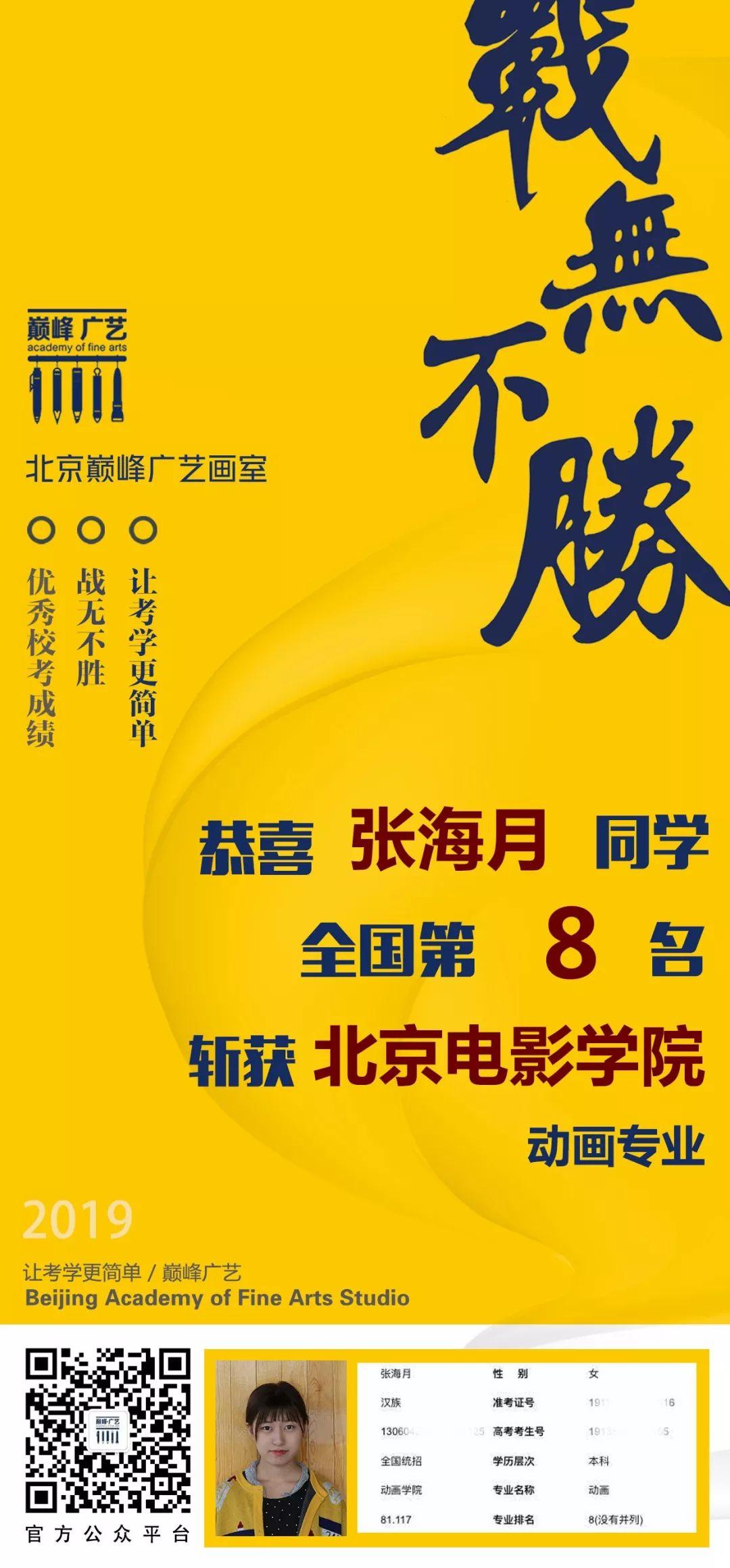 中国传媒大学,北京电影学院,中央戏剧学院,北京巅峰广艺画室       35