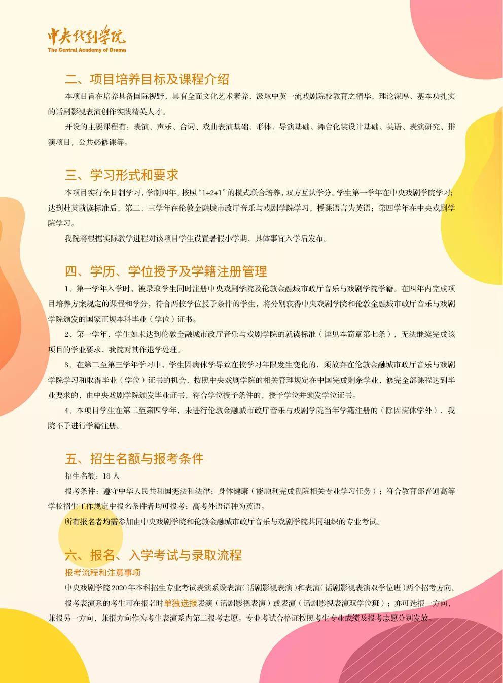 中国传媒大学,北京电影学院,中央戏剧学院,北京巅峰广艺画室       51