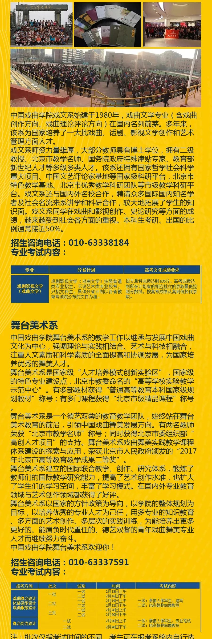 中国传媒大学,北京电影学院,中央戏剧学院,北京巅峰广艺画室       67