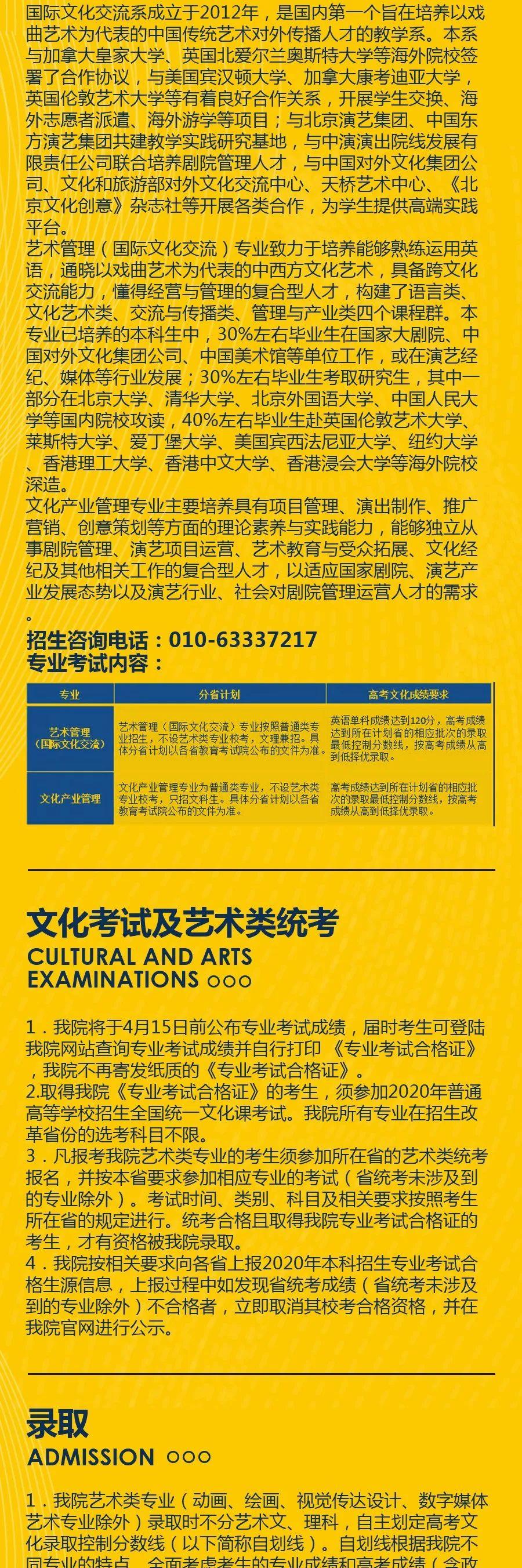 中国传媒大学,北京电影学院,中央戏剧学院,北京巅峰广艺画室       69