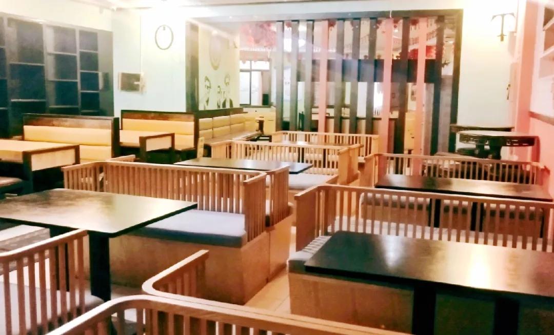 成都易森画室,成都美术寒假班画室,美术招生简章      10