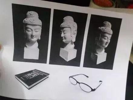 杭州白鹿画室,九大美院,美术校考     09