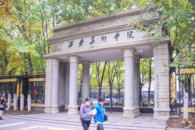 杭州白鹿画室,九大美院,美术校考     21