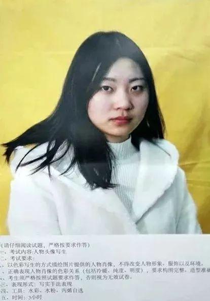 杭州白鹿画室,九大美院,美术校考     23