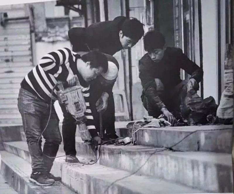 杭州白鹿画室,九大美院,美术校考     27