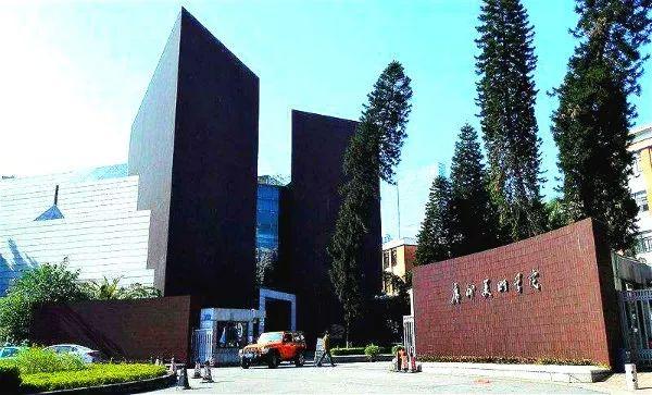 杭州白鹿画室,九大美院,美术校考     33
