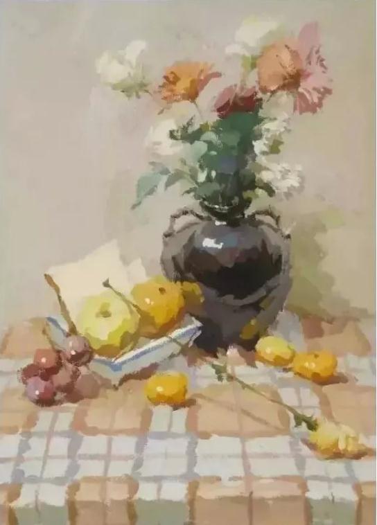 杭州白鹿画室,九大美院,美术校考     37