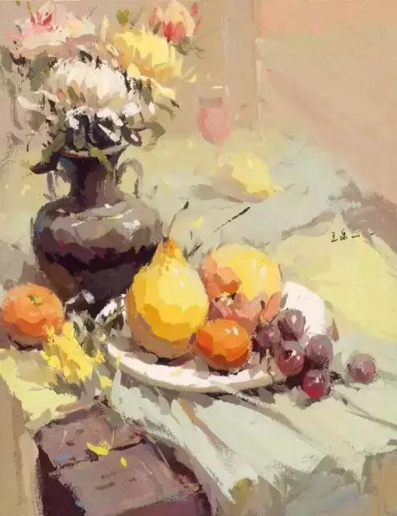 杭州白鹿画室,九大美院,美术校考     42