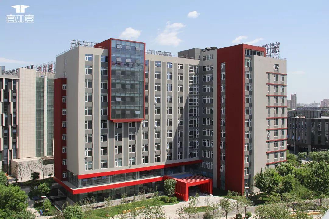 湖北美术学院,美术考生,北京壹加壹画室      05