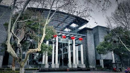 北京李靖画室,美术校考考试,九大美院      08