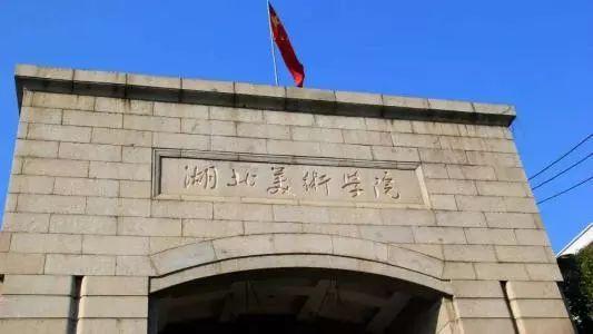 北京李靖画室,美术校考考试,九大美院      11
