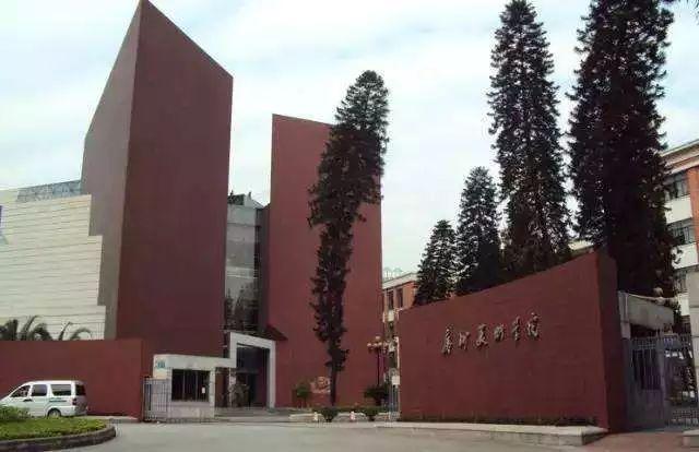北京李靖画室,美术校考考试,九大美院      13