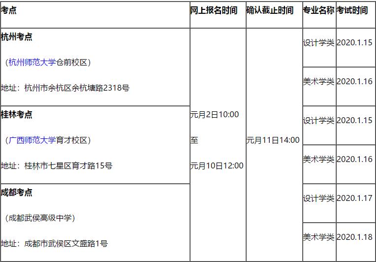 北京李靖画室,美术校考考试,九大美院      17