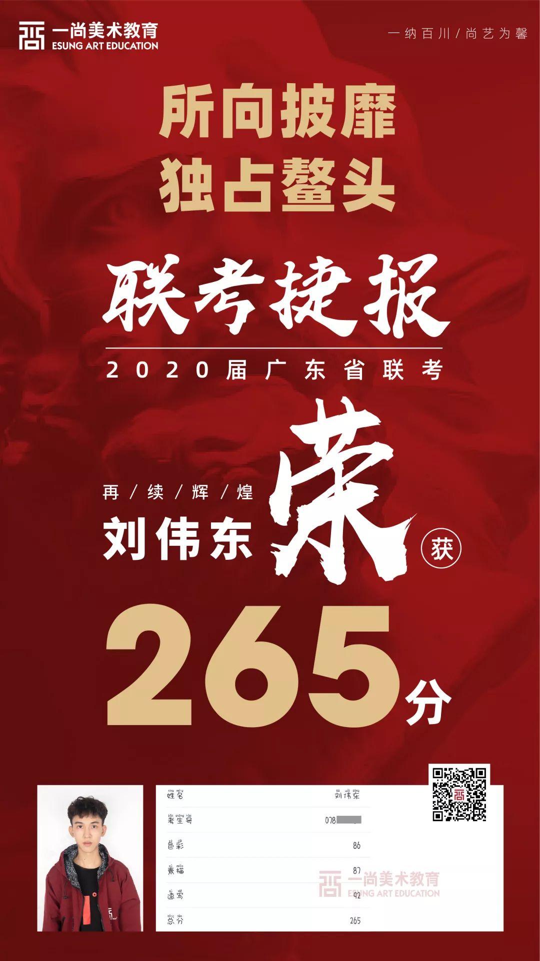 广州度岸画室,广东美术联考,广州美术培训         02