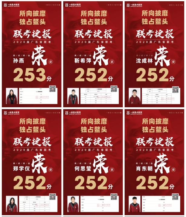广州度岸画室,广东美术联考,广州美术培训         20