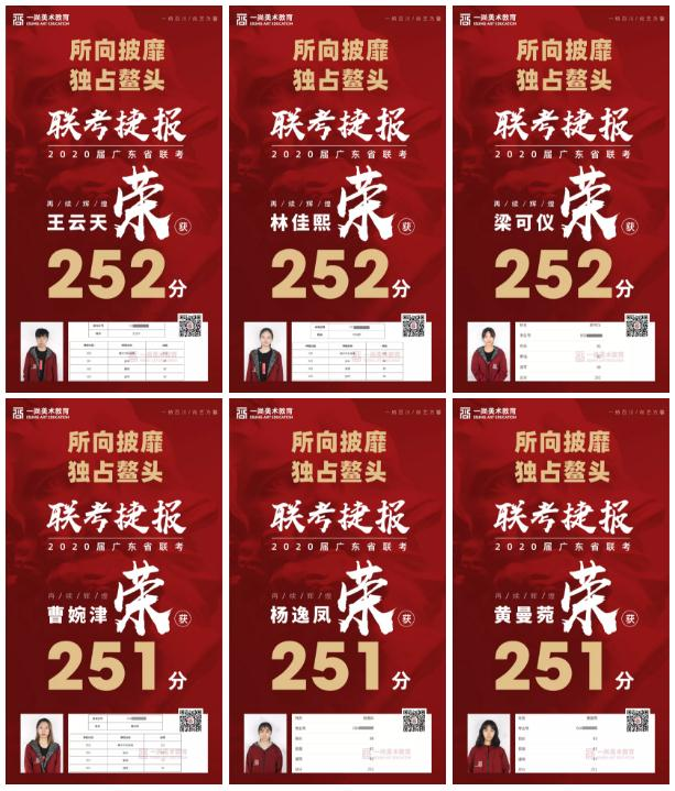 广州度岸画室,广东美术联考,广州美术培训         21