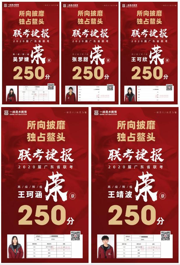 广州度岸画室,广东美术联考,广州美术培训         26