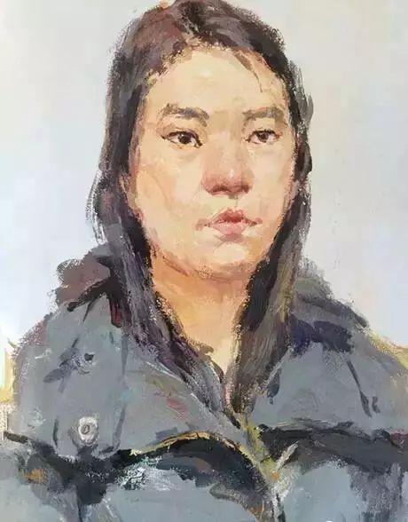 清华大学美术学院,北京壹加壹画室,美院招生简章       05