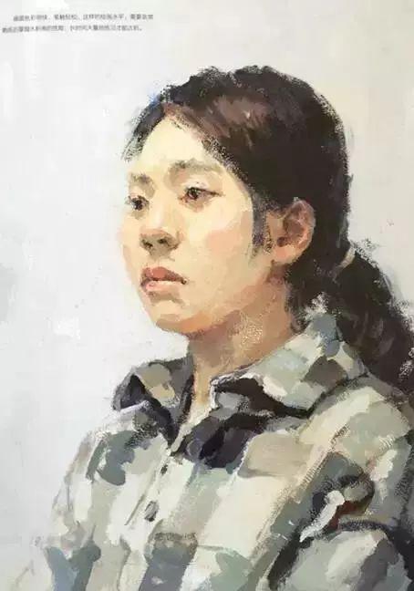 清华大学美术学院,北京壹加壹画室,美院招生简章       06