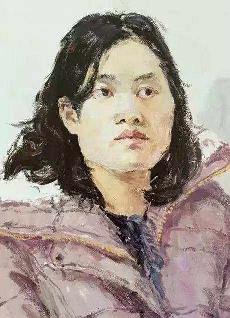 清华大学美术学院,北京壹加壹画室,美院招生简章       11