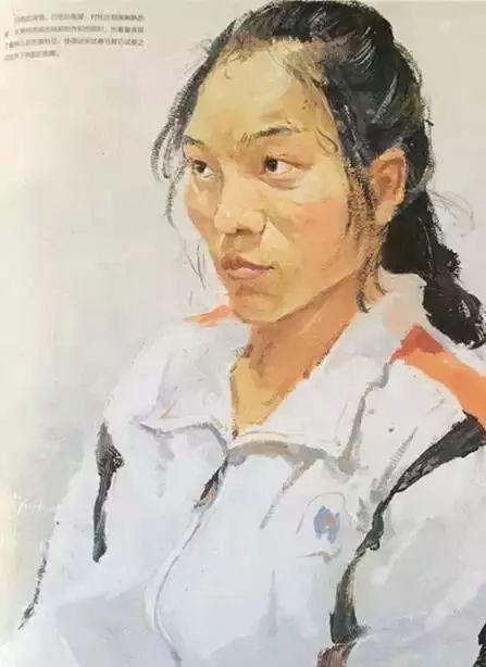 清华大学美术学院,北京壹加壹画室,美院招生简章       13