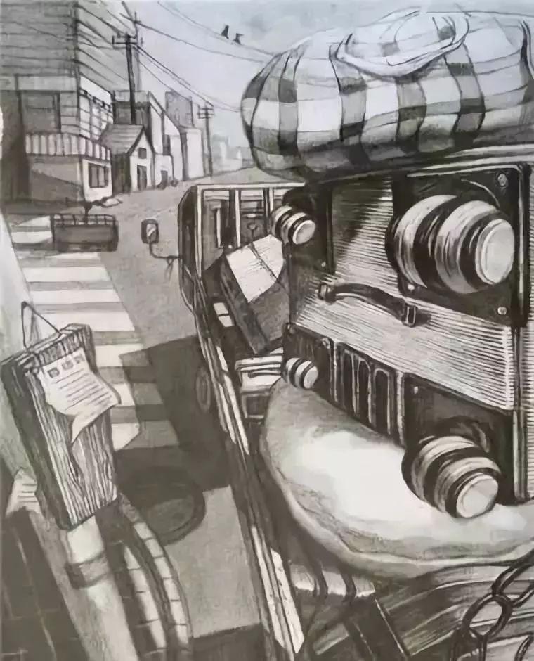 清华大学美术学院,北京壹加壹画室,美院招生简章       30