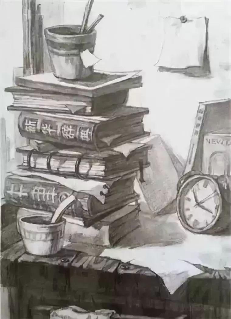 清华大学美术学院,北京壹加壹画室,美院招生简章       32