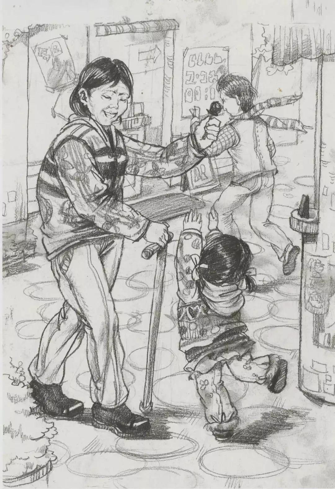 清华大学美术学院,北京壹加壹画室,美院招生简章       50