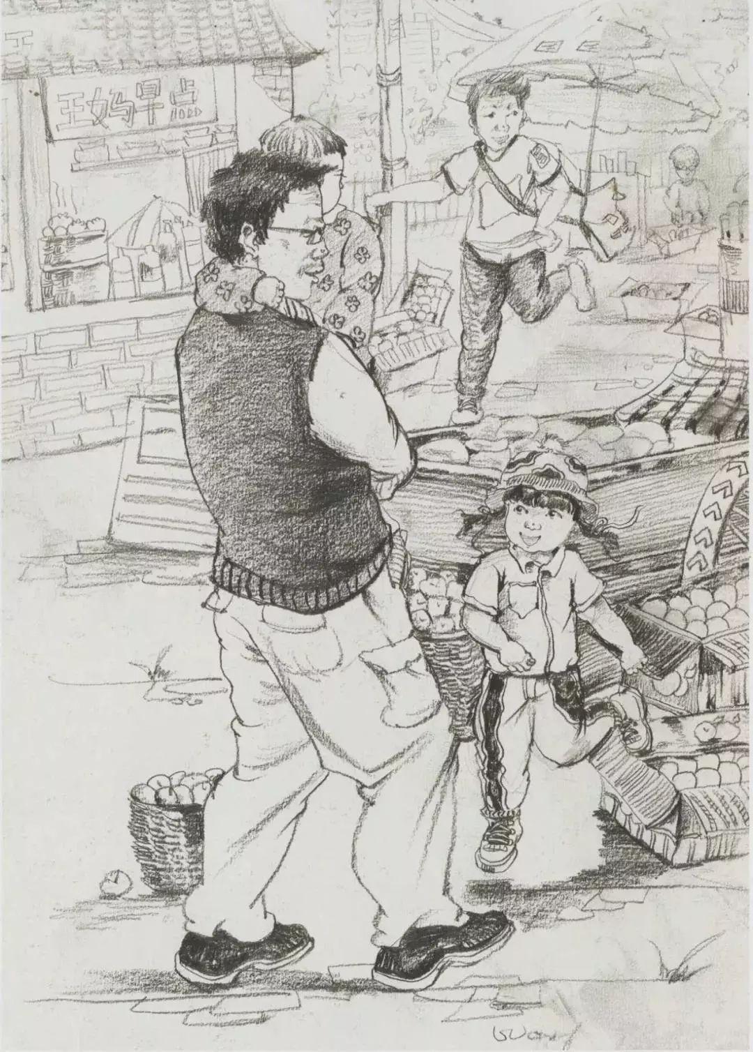 清华大学美术学院,北京壹加壹画室,美院招生简章       54