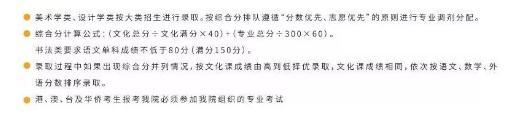 九大美院,北京校尉画室,北京画室      20