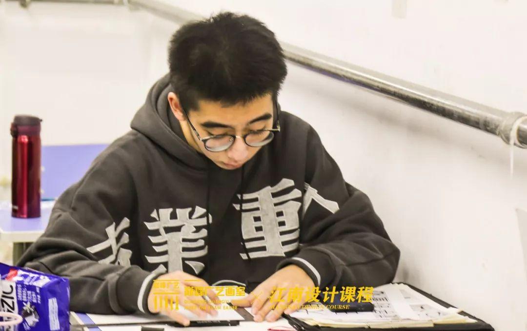 北京巅峰广艺画室,北京美术校考培训,北京画室     70