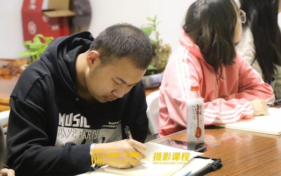 北京巅峰广艺画室,北京美术校考培训,北京画室     73