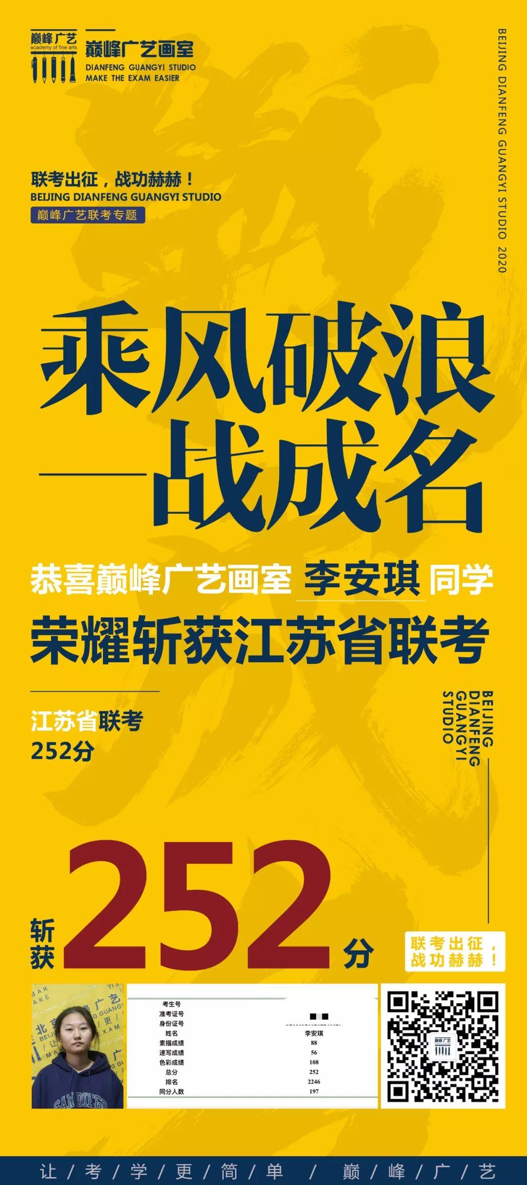 北京美术联考,北京巅峰广艺画室,北京画室     06