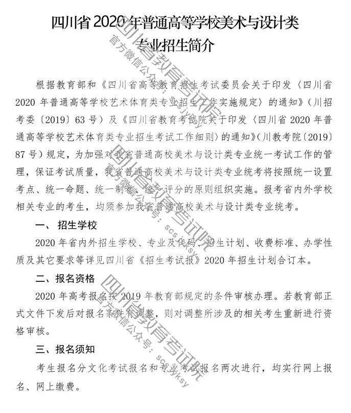 美术联考战绩,北京巅峰广艺画室,北京美术联考      04