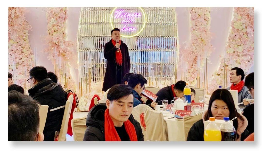 武汉画室,武汉哥图画室,武汉美术教育        02