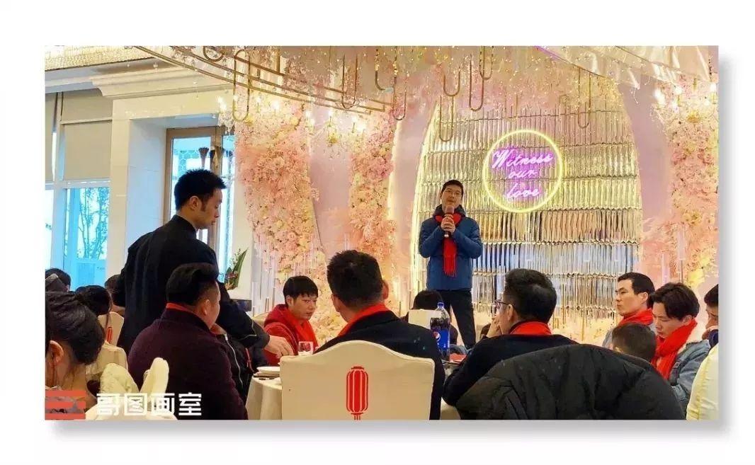 武汉画室,武汉哥图画室,武汉美术教育        03
