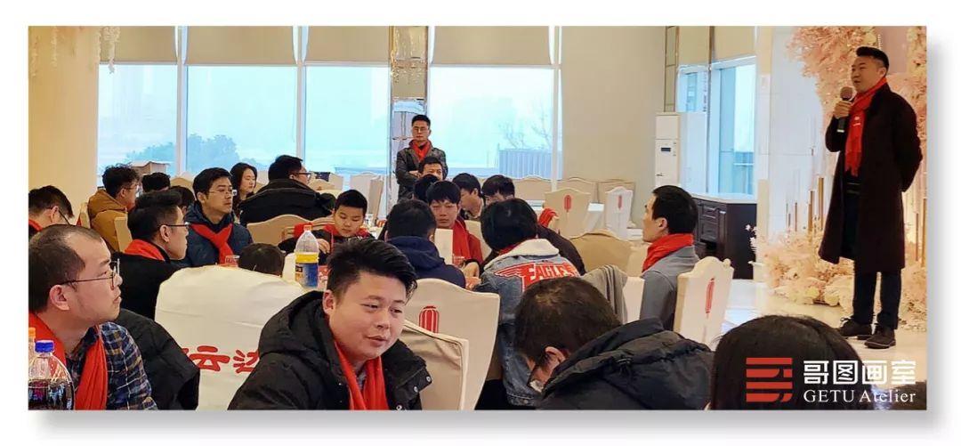武汉画室,武汉哥图画室,武汉美术教育        05