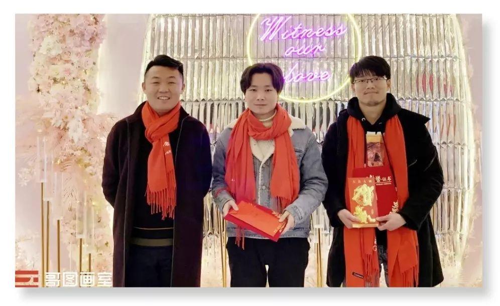 武汉画室,武汉哥图画室,武汉美术教育        11