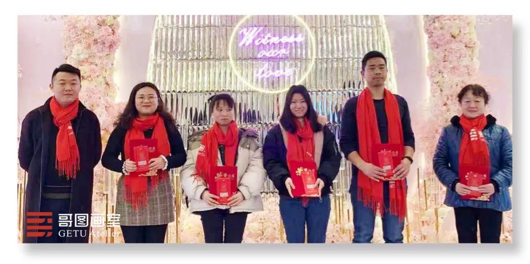 武汉画室,武汉哥图画室,武汉美术教育        13