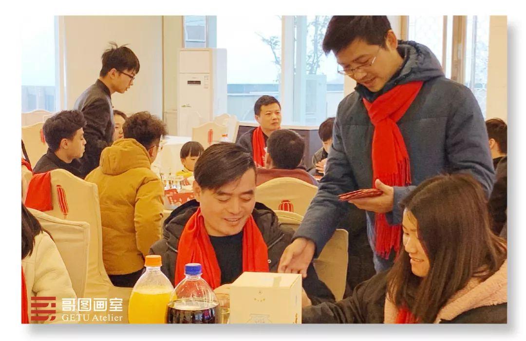武汉画室,武汉哥图画室,武汉美术教育        14