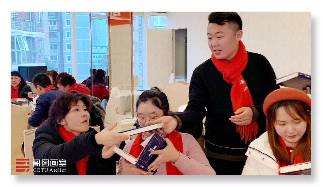 武汉画室,武汉哥图画室,武汉美术教育        15