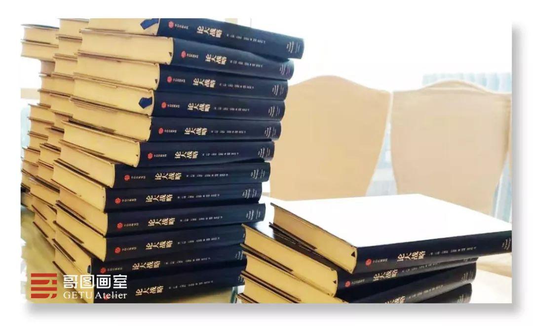 武汉画室,武汉哥图画室,武汉美术教育        18