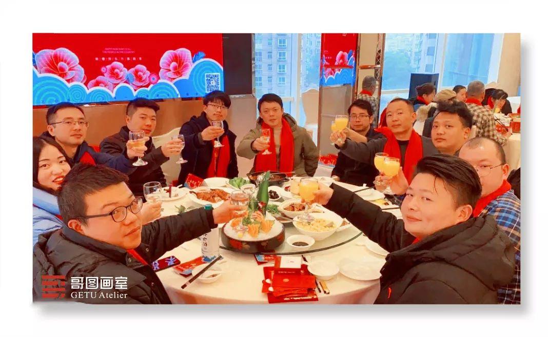 武汉画室,武汉哥图画室,武汉美术教育        24