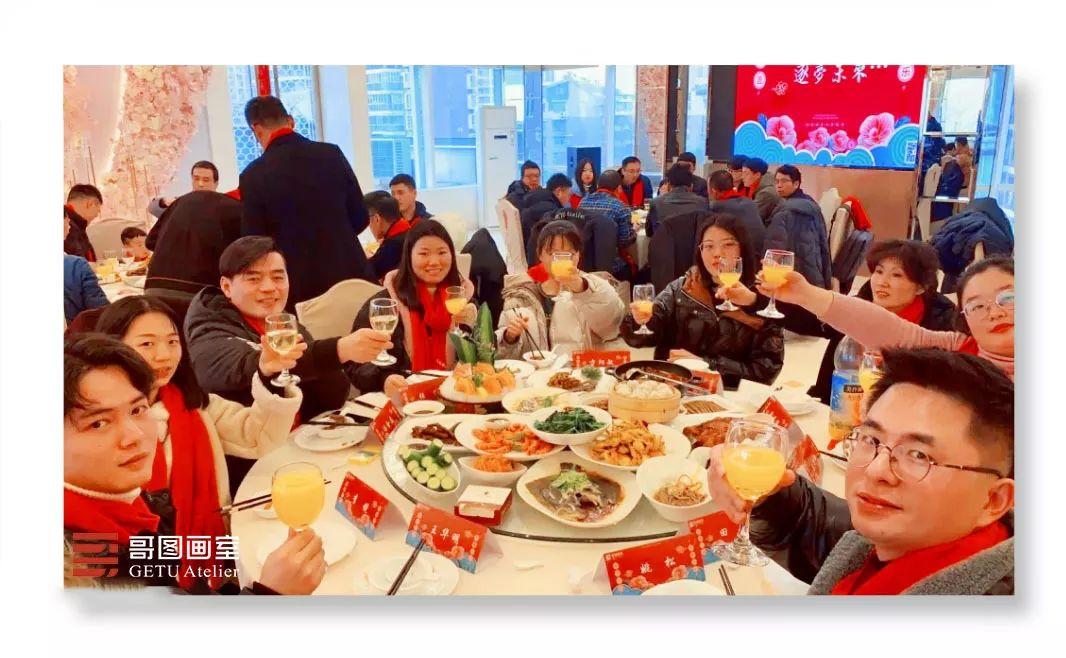 武汉画室,武汉哥图画室,武汉美术教育        25