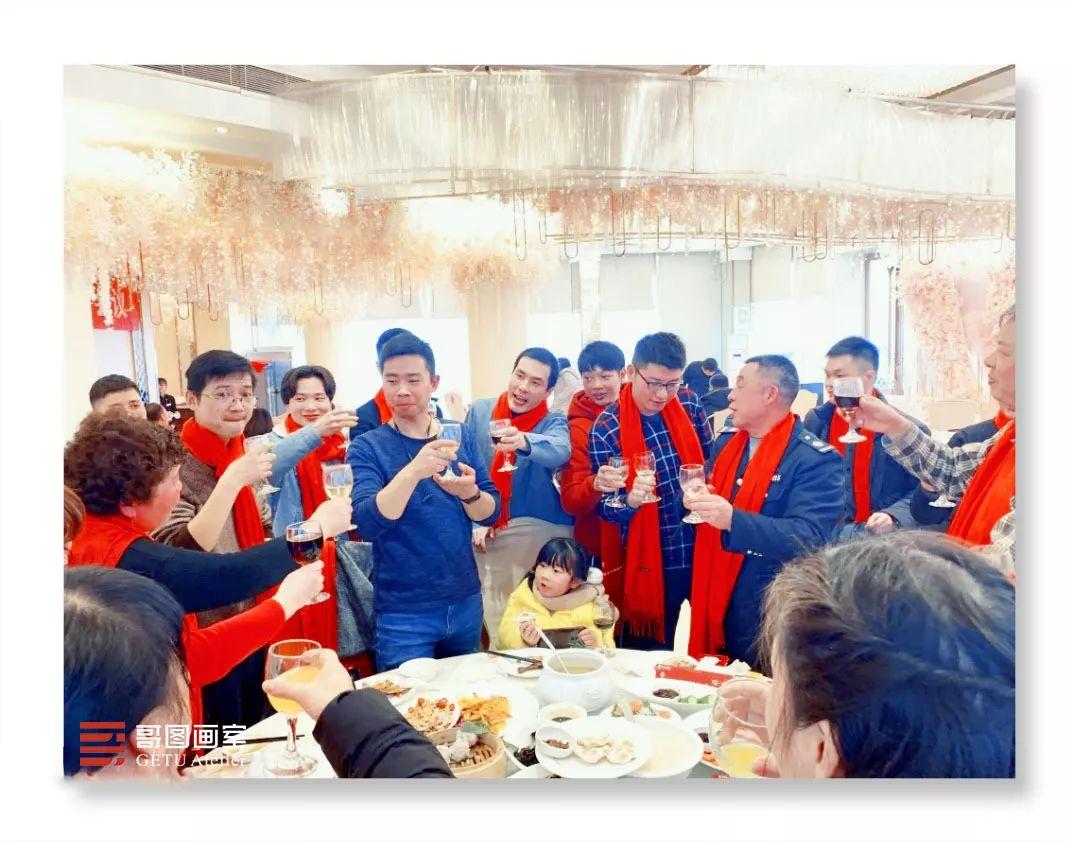 武汉画室,武汉哥图画室,武汉美术教育        26