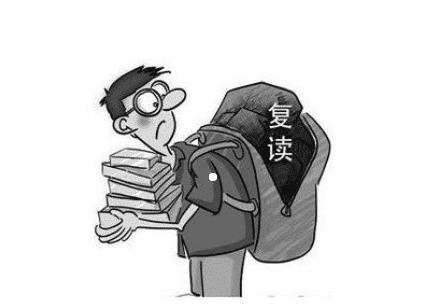 广州画室:这届「复读生」会有多惨?
