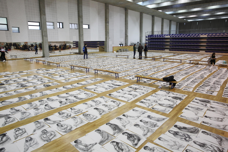 北京画室专家分析 | 校考首次采用线上考试,明年还有校考吗?