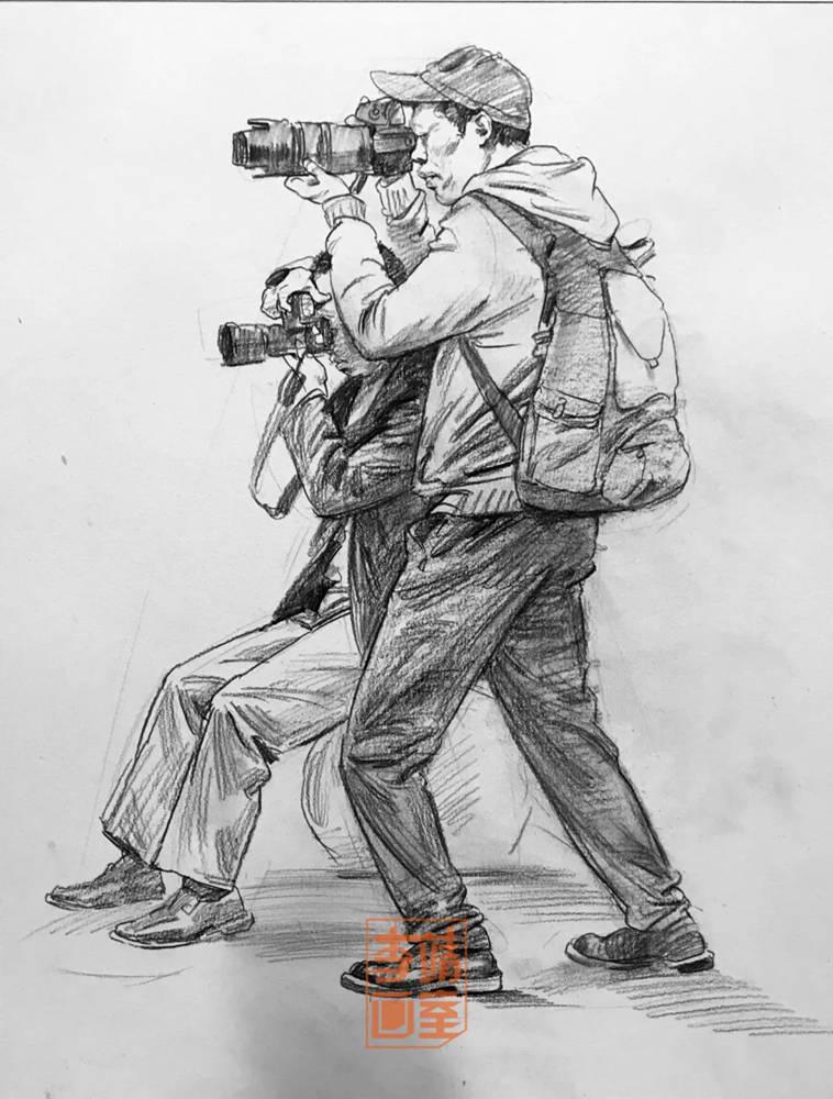 北京美术培训,北京艺考画室,北京美术画室,20