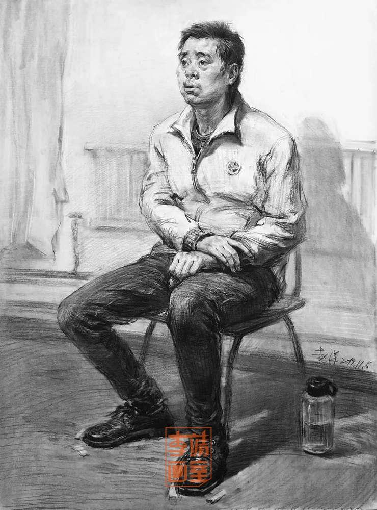 北京美术培训,北京艺考画室,北京美术画室,17