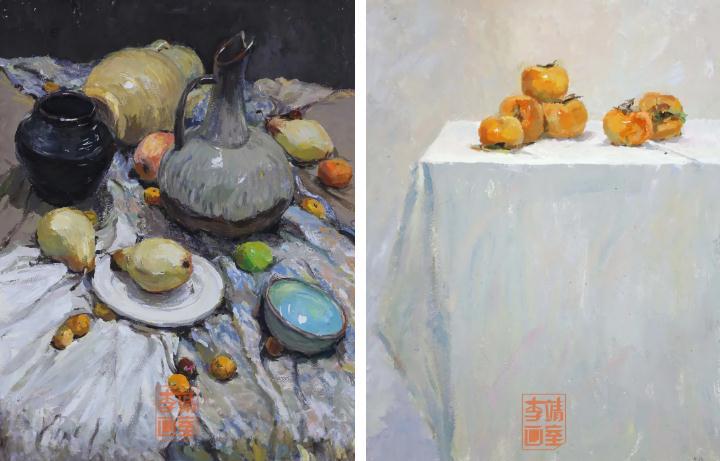 北京美术培训,北京艺考画室,北京美术画室,31